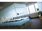 Bracknell Enterprise & Innovation Centre - Business Meeting Rooms