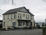 The West Cross Inn
