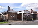 Darfield Community Centre