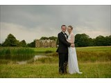Launde Abbey - Marquee Venue