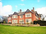 Scalford Country House