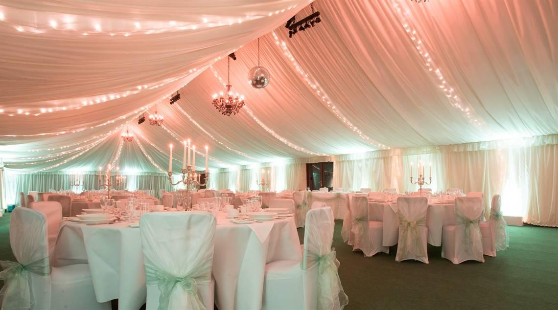 Manor Farm Barn Ipswich England Weddings Special Events