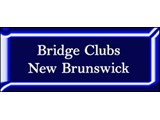 Ogilvie Bridge Club