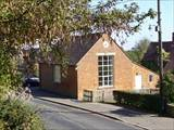 Ashendon Village Hall