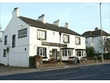 The Travellers Rest,