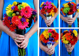 Wedding Supplier - Bouquet
