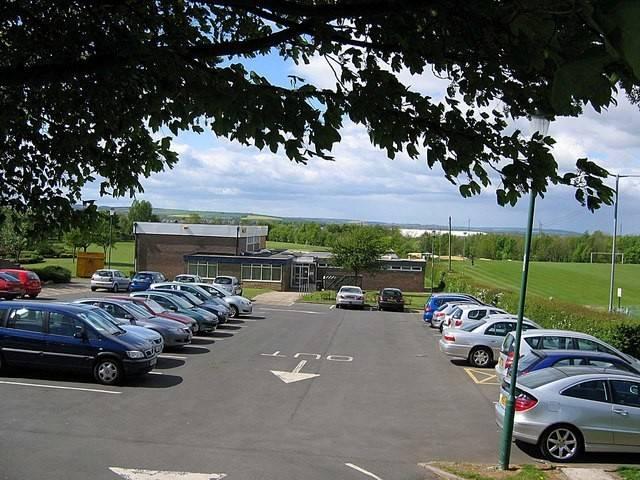 Belmont Community Association Durham Durham County Durham