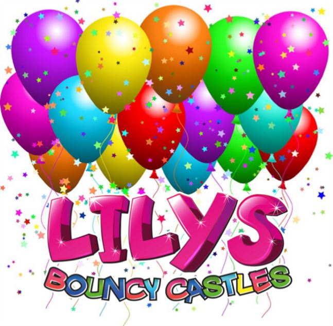 Lily's Bouncy Castles And Soft play
