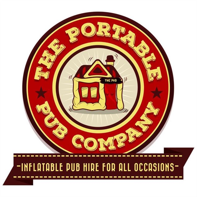 The Portable Pub Company