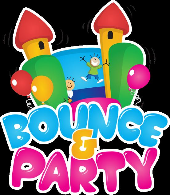 Bounce & Party