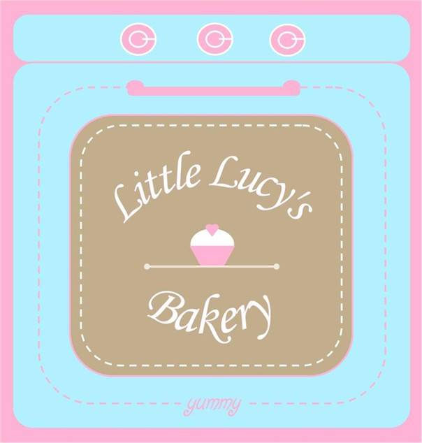 Little Lucy's Bakery