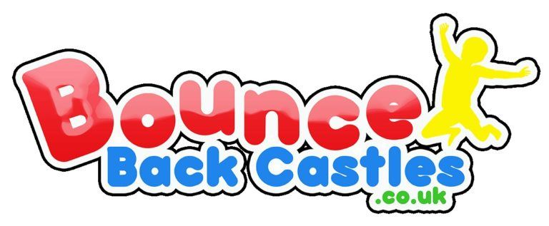 Bounce Back Castles Ltd